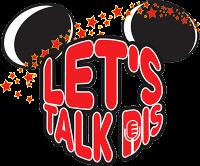 Let's Talk Dis